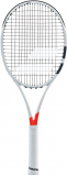 Image of Babolat Pure Strike 18/20 (Grip size tennis: L1)