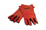Afbeelding van Camp Chef Campchef Heat Resistant Gloves