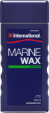 Afbeelding van International boat care marine wax 500 ml, flacon