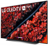 Afbeelding van LG OLED65B9 4K OLED TV