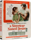 Image de A Streetcar Named Desire Steelbook Edition