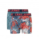 Afbeelding van Cars boxershort (set van 2)