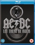 Immagine di AC/DC: Let There Be Rock!