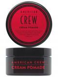 Afbeelding van American Crew Cream Pomade 85gr.