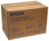Bilde av Epson C13S051093 trommel Original