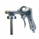 Afbeelding van 3m pistool voor onderschroefbus 1 l stuk