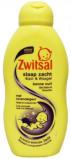 Afbeelding van Zwitsal Slaap Zacht Lavendel Bad & Wasgel 200 ml