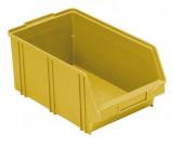 Afbeelding van Erro 161204GE Stapelbakken B4 geel 210 x 330mm