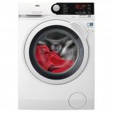 Afbeelding van AEG L7FB60Y ProSteam Wasmachine