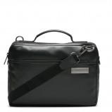 Bilde av Calvin Klein laptop bag K50K504797BDS001
