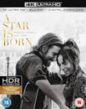 Image de A Star is Born 4K Ultra HD