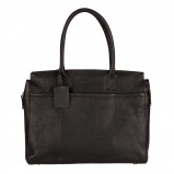 Bilde av Burkely Antique Avery handbag 700056.10