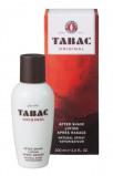 Afbeelding van tabac Original Aftershave Lotion Natural Spray, 100 ml