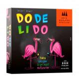 Afbeelding van 999 Games Dodelido kaartspel