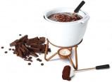 Afbeelding van Boska Holland Chocowares choco fondue Marie