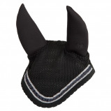 Image de Anky Bonnet Anti Mouches Soundproof Noir Cob