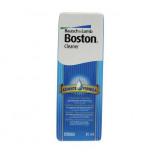 Afbeelding van Bausch Lomb Boston Reinigingsvloeistof Harde Lenzen 30ML