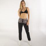 Imagem de Brunotti Men and Women pants Fleury Pants Black size L