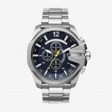 Zdjęcie zegarek Diesel DZ4465 36%
