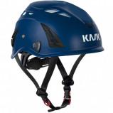 Afbeelding van KASK Plasma AQ, veiligheidshelm industrie Donker Blauw