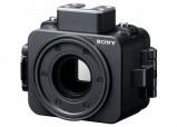 Afbeelding van Sony MPK HSR1 Onderwaterhuis Voor RX0