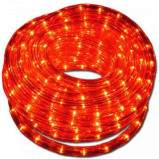 Afbeelding van Lichtslang 6 meter Rood HQ products