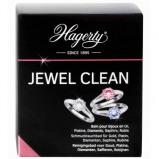 Afbeelding van Hagerty Jewel Clean Met Borsteltje 170ML