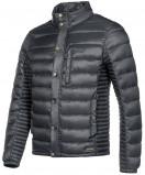 Image of Baleno Maidstone Jacket Black