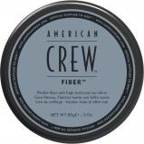 Image of American Crew Fiber 85 gr.