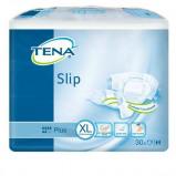 Afbeelding van Tena Slip Maxi Extra Large (ConfioAir)