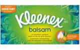 Afbeelding van Kleenex Balsem Tissue Box, 72 stuks