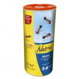 Afbeelding van bayer garden natria mierenmiddel 400 gr