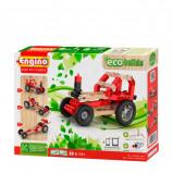 Afbeelding van Engino Eco Auto's 3 in 1