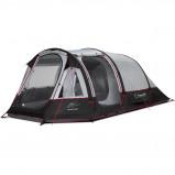 Afbeelding van Bardani Airwolf 220 Opblaasbare tent/Tenten