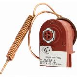 Afbeelding van ID serviceset maximaal thermostaat close in boiler