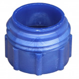 Obrázek Agradi Barrel pump ring loose for old type Barrel Blue