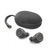 Afbeelding van B&O BeoPlay E8 Wireless Oordopjes Grijs