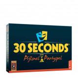 Afbeelding van 30 Seconds