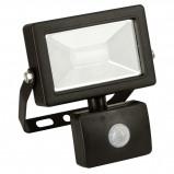Abbildung von Kerbl LED Außenlampen mit Bewegungssensor 10W