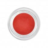 Abbildung von beMineral Blush Joy Rouge Make up
