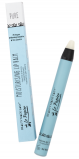 Afbeelding van Le Papier Moisturizing Lip Balm Pure 6 G Lipbalm Make up
