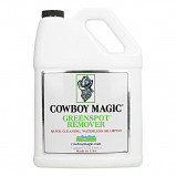 Afbeelding van Cowboy Magic Greenspot Remover 3785ml