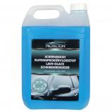 Image of Protecton Antivries 40C Ruitensproeiervloeistof 5 Liter