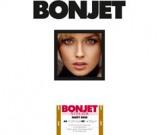 Afbeelding van Bonjet Atelier Matt Duo 230g/m2 A4 50 Vel
