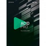 Afbeelding van Magix acid pro (PC)