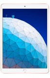 Afbeelding van Apple 10.5 inch iPadAir Wi Fi 64GB Gold