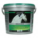 Afbeelding van Equistro Mega Base Paard 3kg