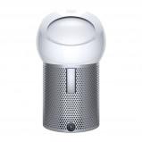 Afbeelding van Dyson Pure Cool Me Wit/Zilver ventilator