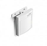 Afbeelding van Easyconnect draadloze bediening multizones wireless switch 67170