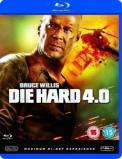 Afbeelding van Die Hard 4.0